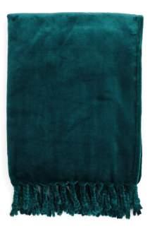 stocking stuffer 4