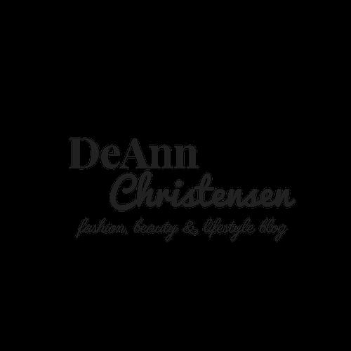 deannchristensen.com